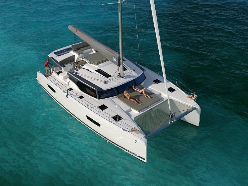 fountaine-pajot-47-st-2018-a